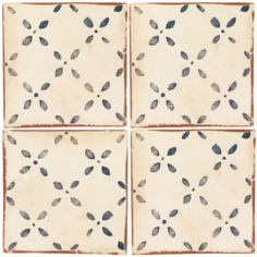 Fired Earth have an exclusive collection of wall tiles, floor tiles, designer paints, kitchens and bathrooms. Kitchen Wall Tiles, Wall And Floor Tiles, Floor Patterns, Tile Patterns, Fired Earth, Mediterranean Design, Interior Design Inspiration, Mosaic Tiles, Houses