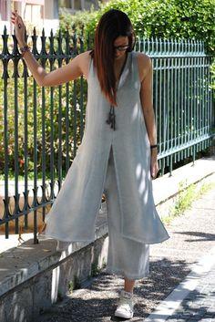 φορεμα namaste judi