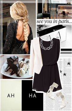 """Untitled #657"" by mojmoj ❤ liked on Polyvore"