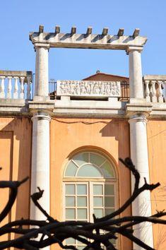 La Garbatella: storia di una città garbata | Roma Slow Tour