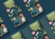 Eid ul Fitr - Chocolate Packaging Design Series on Behance Biscuits Packaging, Food Packaging Design, Coffee Packaging, Packaging Design Inspiration, Brand Packaging, Branding Design, Packaging Ideas, Bottle Packaging, Label Design