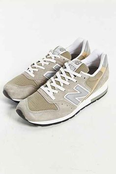 New Balance Made In The USA 996 Bringback Collection Running Sneaker - Urban Outfitters