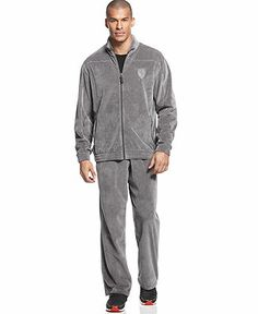 Puma track suit - option 2