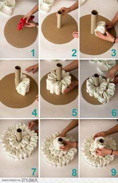jak zrobić tort pieluszkowy – 2019 - Baby Shower Diy how to make diaper cake 2019 Diaper cake baby shoer present The post how to make diaper cake 2019 appeared first on Baby Shower Diy. Baby Shower Cakes, Deco Baby Shower, Baby Shower Diapers, Baby Cakes, Baby Boy Shower, Diaper Shower, Baby Shower Presents, Baby Presents, Baby Shower Gifts For Boys