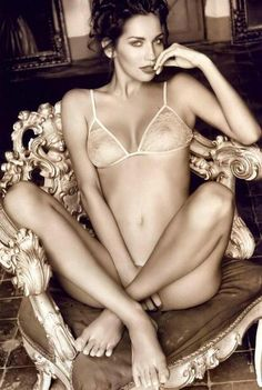 Classic #sexy #women