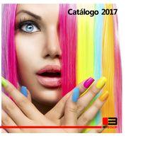 ¿AÚN NO HABÉIS DESCARGADO NUESTRO CATÁLOGO 2017? ¡Descargarlo ya y descubrid todas las novedades que tenemos para los profesionales! #Beticolor #Belleza #Catalogo #Peluqueria #Cosmetica #Beticolor
