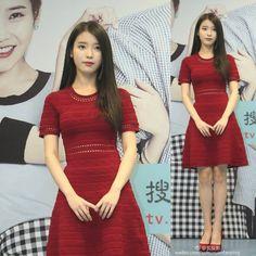 """[150829] Producer Fanmeeting in Shanghai #iu #kpop #beautiful #leejieun #jieun #아이유 #이지은 #kpopidol #loen #iuloen #koreanmusic #iufan #uaena #유애나 #model…"""