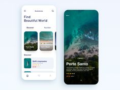 Travel APP designed by Junli for UIGREAT Studio. Connect with them on Dribbble; Mobile Ui Design, App Ui Design, Interface Design, Flat Design, Wireframe, Android App Design, Interior Design Website, App Design Inspiration, Mobile App Ui