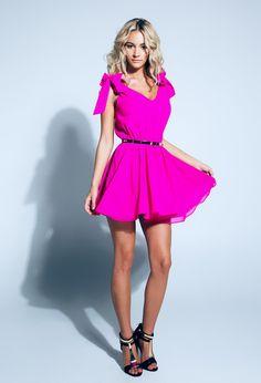 ▶Θ◀ [브리아나 홀리] ▶Θ◀ Bryana Holly - Modeling for Lurelly Photoshoot - 1 :: 아름다운 세상을 꿈꾸며 ~~~ ♠