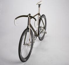 Trackbicyclestumblr Post 427166555 Bike Pedals
