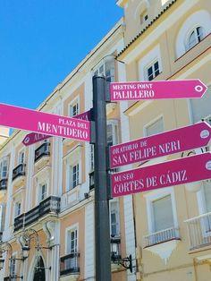 Cadiz! Cadiz, Spain Travel, Study Abroad, Building, Summer, Gastronomia, Museums, Bonito, Travel