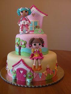 Figurice za torte - junaci Crtanih filmova, igrica, mladenacke figurice, Diznijeve princeze, Zvoncica i Zimzelen...