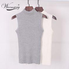 Купить товарВысокое Качество Лето Женщины Верхняя Одежда Водолазка Без…