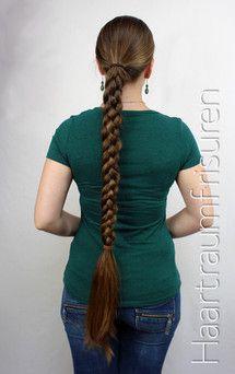 die 83 besten bilder von haartraumfrisuren frisuren frisuren langhaar und lange haare