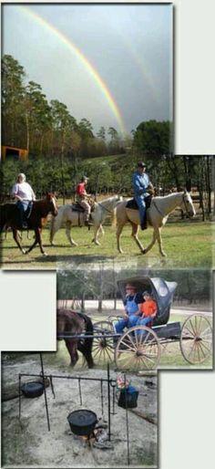 Tcranch.net , trail rides & more