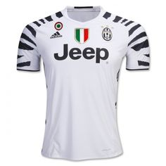 f6f400893 Juventus Third Away White Soccer Jersey Shirt - Cheap Soccer Jerseys Shop