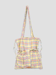 My Bags, Purses And Bags, Notebook Case, Handmade Purses, Diy Sewing Projects, Summer Bags, Mini Bag, Diy Clothes, Bag Making