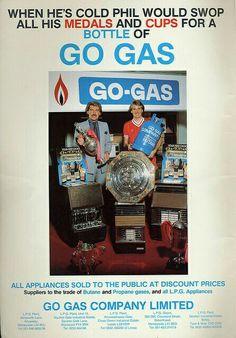Football Cards, Football Players, Baseball Cards, Gas Company, Sports Marketing, Everton Fc, Liverpool Fc