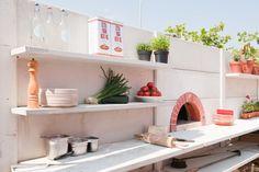 Beste afbeeldingen van wwoo outdoor kitchen outdoor cooking
