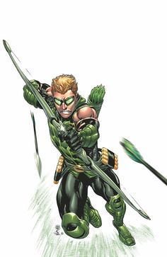 Green Arrow Vol 3 Harrow (Virgin Cover) (Cover Artiest: Ivan Reis Joe Prado) On Sale: Green Arrow Comics, Arrow Dc Comics, Dc Comics Art, Marvel Dc Comics, Arrow Tv, Red Arrow, Comic Books Art, Comic Art, Arrow Black Canary