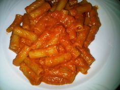 Read the Looking For Authentic Pomodoro Sauce Recipe discussion from the Chowhound Home Cooking, Italian food community. Join the discussion today. Pomodoro Sauce Recipe, Pasta Al Pomodoro, Italian Cooking, Italian Recipes, Pasta Recipes, Cooking Recipes, Basil Leaves, Tomato Sauce, Sauces