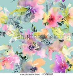 Abstract Grunge Indigo Stock Photos, Images, & Pictures   Shutterstock