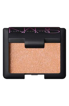 //Christopher Kane for NARS 'Outer Limits' Eyeshadow (Limited Edition) available at #Nordstrom//