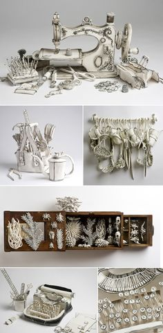 katharinemorling Images And Words, Black Books, Everyday Objects, Good Mood, Still Life, Fairy Tales, Decorative Boxes, Layers, Creativity