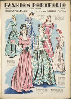 Issue: 27 Jan 1940 - Australian Women's Weekly