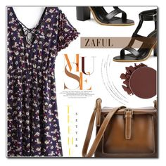 """""""Zaful 7/21"""" by fashion-pol ❤ liked on Polyvore featuring Anastasia Beverly Hills"""