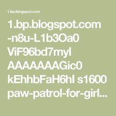 1.bp.blogspot.com -n8u-L1b3Oa0 ViF96bd7myI AAAAAAAGic0 kEhhbFaH6hI s1600 paw-patrol-for-girls-free-printable-kit-079.jpg