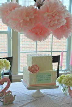 http://3.bp.blogspot.com/_ScLMQmTnG8k/S_4dLdXZ29I/AAAAAAAADtM/EjuPnQSDLdA/s400/cake+poms+2.jpg