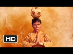 ▶ Shaolin Soccer (5/12) Movie CLIP - Kung Fu is Back (2001) HD - YouTube
