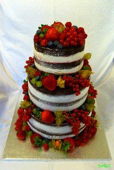 Mini Tart, Muffins, Wedding Cakes, Cupcakes, Fruit, Desserts, Tailgate Desserts, Muffin, Cupcake