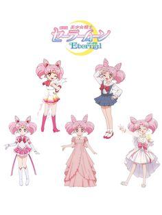 Arte Sailor Moon, Sailor Chibi Moon, Colouring Pics, Coloring Books, Manga Drawing, Manga Art, Anastasia Movie, Sailor Moon Background, Sailor Princess