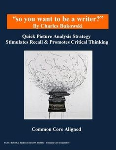 i want to know why short story analysis
