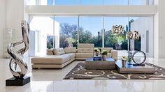 Cantoni Living Room