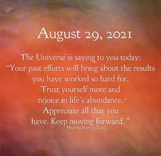 Universe Today, Numerology Chart, Law Of Attraction Tips, Keep Moving Forward, Spiritual Awakening, Spiritual Meditation, How To Manifest, Trust Yourself, Positive Affirmations