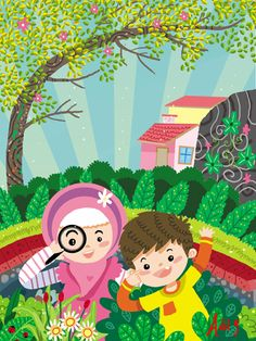 TRIMAKASIH ALLAH cover book 2 by aditgalihilustration.deviantart.com on @DeviantArt