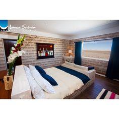 Our salt roomswith amazing views ✨ #saltroom #saltrooms #welcome #view #nofilter #details    #uyuni #salar #salardeuyuni #saltflats #lunasalada #lunasaladahotel #hotellunasalada #hotel #adventure #travel #bolivia #southamerica