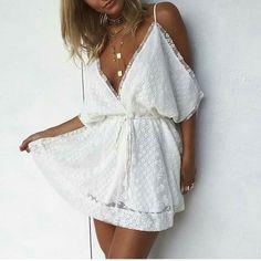 Dress by @saboskirt #saboskirt www.saboskirt.com Shipping Worldwide by street_style_paris
