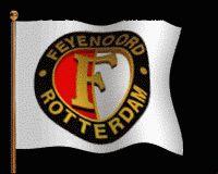 Rotterdam, Astros Logo, Houston Astros, Juventus Logo, Team Logo, Avatar, Wallpapers, Logos, Glitter