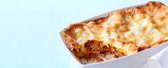 11 Best Ever Lasagne Recipes | olive magazine