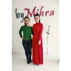 #beauty  #redlove #custommade #elegant #classy #specialoccasion #dress #design #reddress #designer #feelproud #girlpower #crystaldress  http://bit.ly/2bQaaAI