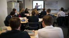 From BBC News - Scottish heads to get £3.5m support scheme http://wp.me/p7aCDO-edh