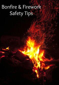 Fireman Sam's Fire safety tips