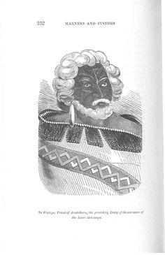 Te Wainga Ta Moko Tattoo, Maori Tribe, Polynesian People, Maori Art, Face Tattoos, Male Face, Portraits, Image, Head Shots