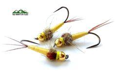 #flyfishing #flytying #flytyingjunkie #flyfishingnation #flytyingaddict #flyfishingphotography #nature #flies #fish #fishing #fishfood #tying #tyingflies #flytyer #flugfiske #flugbindning #aosflyfishing #pescamosca #partridge #deercreek #troutfishing #trout #fishbum #browntrout #rainbowtrout #nymph #grayling #nymphfishing #nature