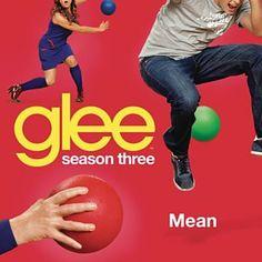 Послушай песню Mean (Version) исполнителя Glee Cast, найденную с Shazam: http://www.shazam.com/discover/track/60259771