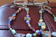 5979729d7ee 76 Most inspiring Eyeglass Chains